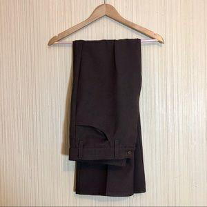 LAST CHANCE🌹Vintage 1970s Levi's polyester pants